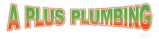 A Plus Plumbing Services  Houston